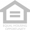 company-equal-housing-png-logo-4dsa